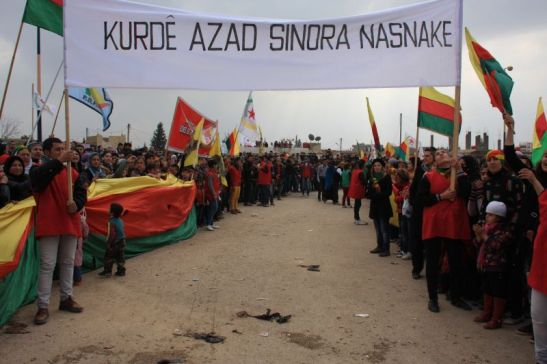 Qamişlu-8-1-2013-7