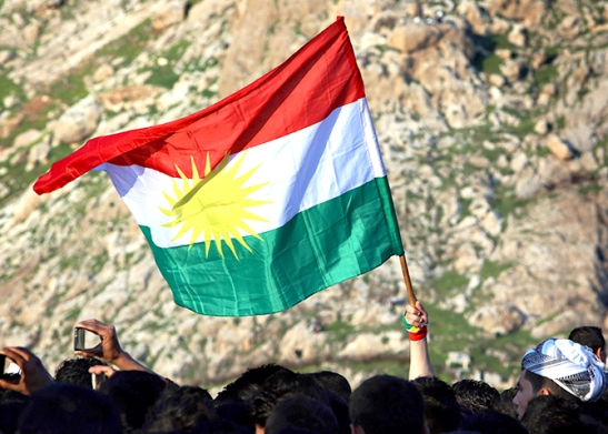 iraqi-kurds