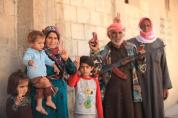 kobani-diary