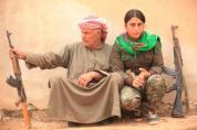kurd-fd