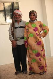 kurd-hw
