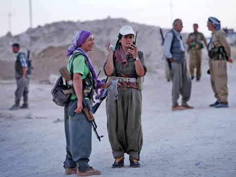 pg-1-kurds-4-getty