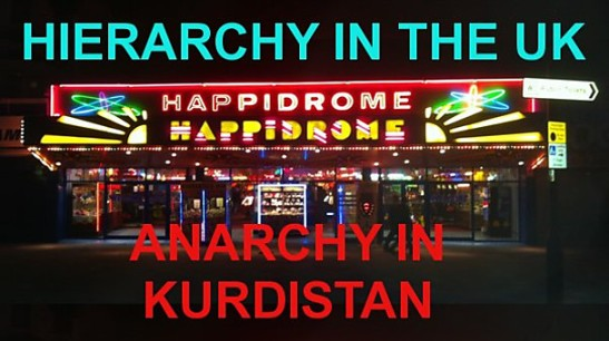 anarchy-in-kurdistan