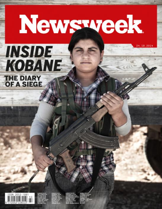 kobane-cover