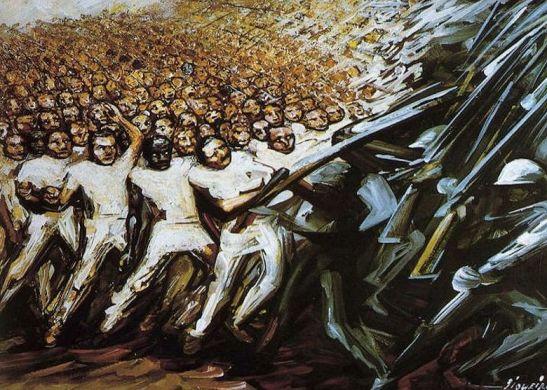 david-alfaro-siqueiros-lucha-por-la-emancipacio