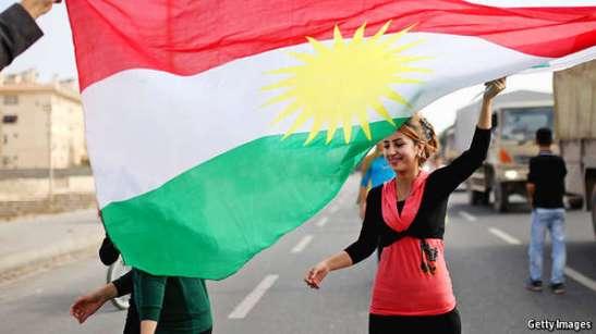 kurdish-flag