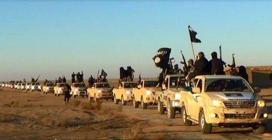 ISIS_CIA_Convoy