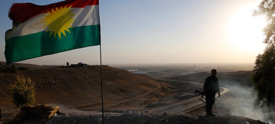 Barzani-Iraqi-Kurdish-Independence-Kurds-Infoguide-Flashpoints-946_430