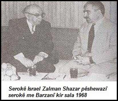 barzani_Zalman