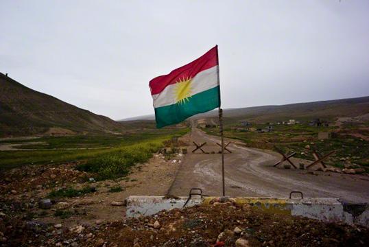 KRG-Flag-Peshmerga-Kurds-Timeline-Cover-2015-538-360