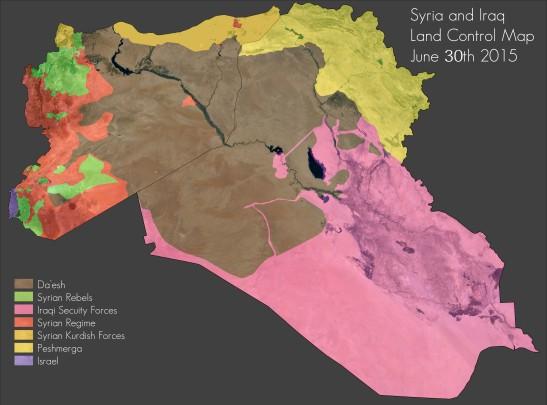 Syria-June30