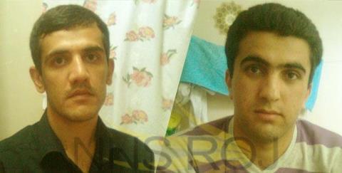 Zaniyar-luqman-Muradi