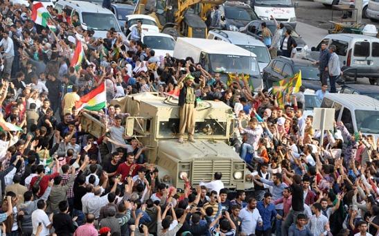 peshmerga-turkey_3089797b