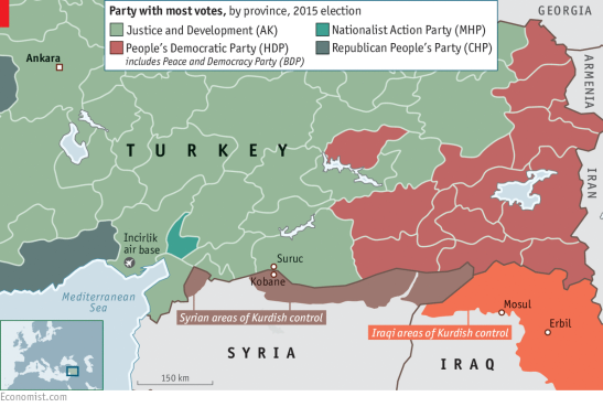 turkey-election-results