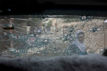 cizre-aftermath-19