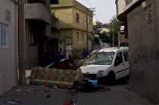 cizre-aftermath-26