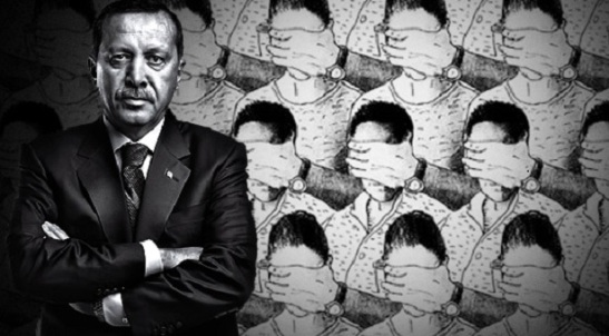 erdogan-massacre