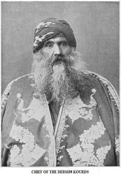 chief-of-dersim