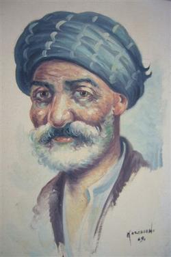 kazarian_kurd1