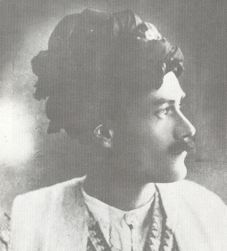 kurd.1800