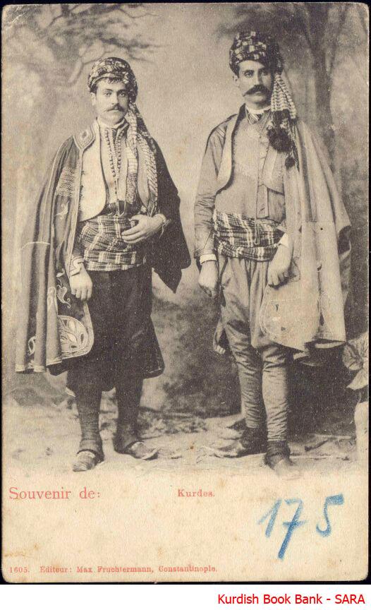 kurdes_kurdos_1899