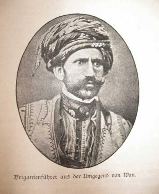 kurdeWane