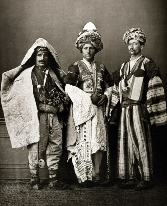 kurds_fromTheEarlierCenturies