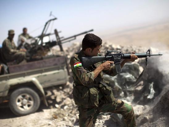 web-peshmerga-fighter-get