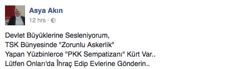 dayik-kurd