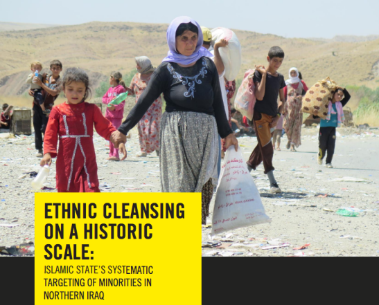 amnesty-yazidis