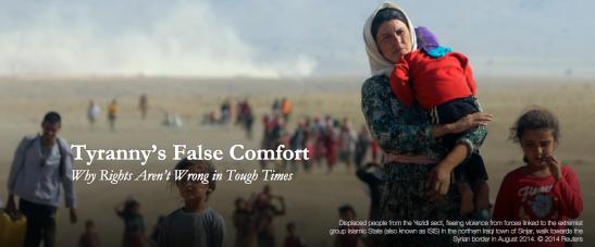 hrw-report-2015-yazidi