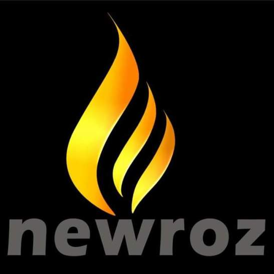 newroz-tv