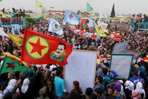 rtx2bvb0_syrian_kurds-e1476215209888
