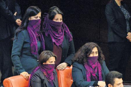hdp-parliament