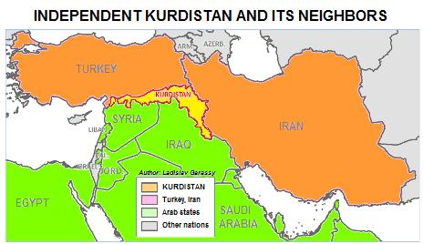 kurdistan_buffer_state