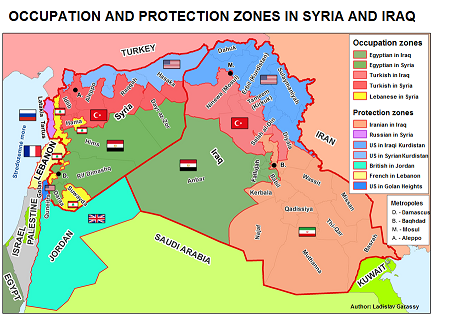syr-irq_occupation-zones