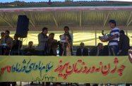 islamabad-rojava-kirmashan16