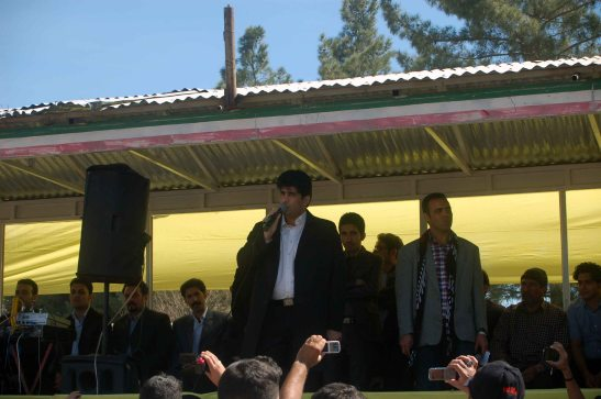 islamabad-rojava-kirmashan26