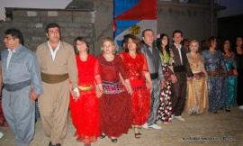 newroz-koye-pdki-27