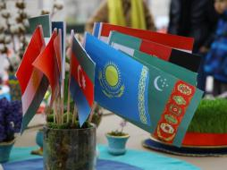 newroz-paris-1