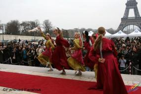 newroz-paris-12