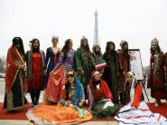 newroz-paris-14