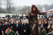 newroz-paris-7