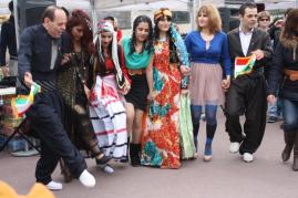 newroz-paris-9